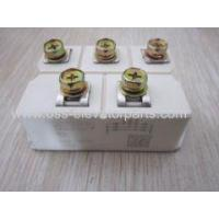 Buy cheap Brand elevator parts Thyristor module SKD 110/12 from wholesalers
