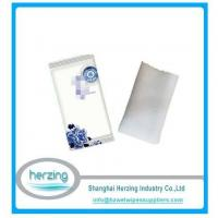 Buy cheap Oem Lemon Scent Hot And Cold Wet Towel Widely Use In Restaurant from wholesalers