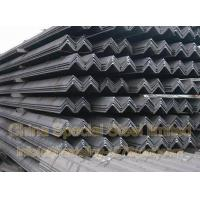 Buy cheap Inconel 718 alloy steel from wholesalers
