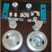 Buy cheap Steel strap coiler 5 from wholesalers