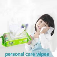 Buy cheap Personal care wipes manufacturers from wholesalers