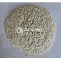 Buy cheap Clay&Mineral from wholesalers