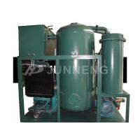 Buy cheap RZL-H High Viscosity Lube Oil Purification Plant from wholesalers