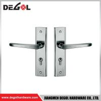 Buy cheap Panel Handle BP1001 from Wholesalers