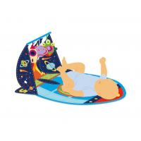 Buy cheap Baby Playmat from wholesalers