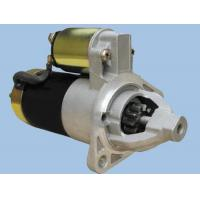 Buy cheap Motor & Generator Starter Motor Magnet from wholesalers