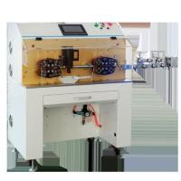 Buy cheap RSA-WCS-670 70mmCable Cutting and Striping machine from wholesalers