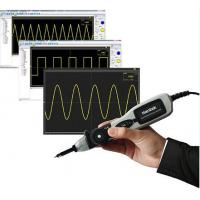 Buy cheap PSO2020 USB Pen Storage Oscilloscope Handheld Oscilloscope from wholesalers