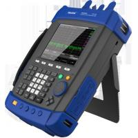 Buy cheap Spectrum Analyzer HSA2000 Series from wholesalers