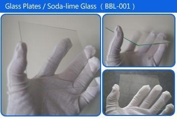 an introduction to the analysis of soda lime glass Fracture analysis of the glass scoring process technical information paper tip 308 issued: november 2004  introduction the scoring process is often used as a reliable and inexpensive method for sizing of glass sheets  mainly derived from the processing of soda lime glass, can be inappropriate for many of the high tech glasses critical.