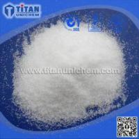Buy cheap Monoammonium Phosphate (MAP) NH4H2PO4 Agricultural grade fertilizer CAS 7722-76-1 from wholesalers
