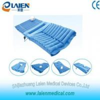 Buy cheap Anti-Decubitus Mattress Without Toilet Hospital bed air mattress for sale to bedsores patients from wholesalers