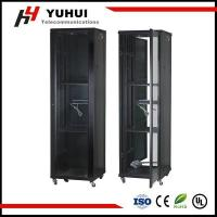 Buy cheap 42U Network Cabinet from wholesalers