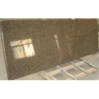 Buy cheap G682 countertops, work tops from wholesalers