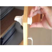 Buy cheap DC002 Baby Safety Cabinet Magnetic Locking System from wholesalers