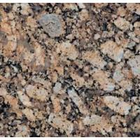 Buy cheap Giallo Fiorito Granite from wholesalers