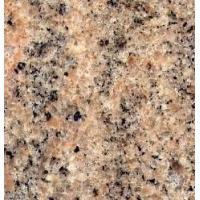 Buy cheap Juparana Colombo Granite from wholesalers