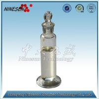 Buy cheap Knitting oil additive Knitting Machine Oil Additive Package from wholesalers