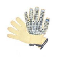 Buy cheap Cut Resistant Gloves Cut Resistant Glove With Dots - KD1003 from wholesalers