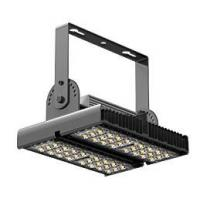 Buy cheap 60W LED Tunnel light,high bay light,recessed light from wholesalers
