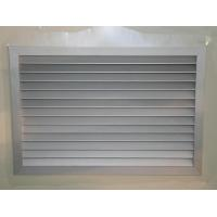 Buy cheap Accessories Air vent for Toilet Doors from wholesalers