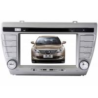 Buy cheap GAC-Trumpchi from wholesalers