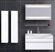 Buy cheap Bathroom vanities and sinks from Wholesalers