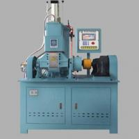 Buy cheap LABORATORY DISPERSION KNEADER from wholesalers