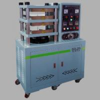 Buy cheap TABLET MACHINE/INSTRUMENT CONTROL TYPE from wholesalers