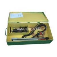 Buy cheap electric cable piercing tool product