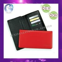 Buy cheap Women wallet NQB013 from wholesalers