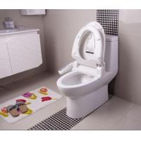 Buy cheap washdown one piece toilet,ceramic wc,sanitary ware product
