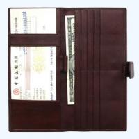 Buy cheap Check book cover-PH23 from wholesalers