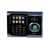 Buy cheap iClock360 Fingerprint Device from wholesalers