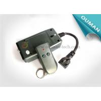 Buy cheap OM-265 Outdoor Remote Control Plug USA Standard from wholesalers