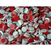 Buy cheap Chromatography Vials Septa from wholesalers