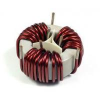 Buy cheap Passive Components Toroidal Inductor from wholesalers