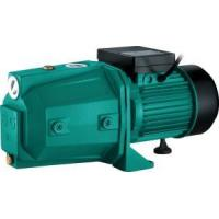 Buy cheap JET Self-Priming Jet Pump from wholesalers