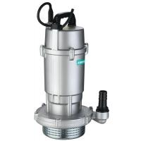 Buy cheap QDX-L Submersible Drainage Pump from wholesalers