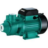Buy cheap Peripheral Pump from wholesalers