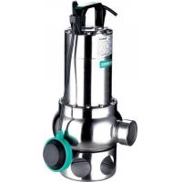 Buy cheap WSD Stainless Steel Submersible Sewage Pump from wholesalers