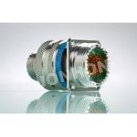 Buy cheap GJB599 Series Hermetically Sealed Connector from wholesalers