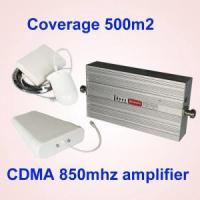 Buy cheap LTE700MHz Cell Phone Signal Booster from wholesalers