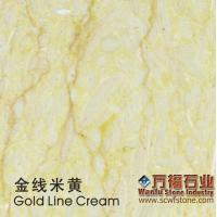 Buy cheap Gold Line Cream from wholesalers