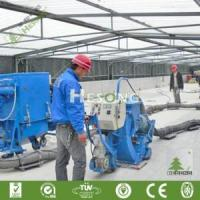Buy cheap Road Surface Shot Blasting Machine from wholesalers