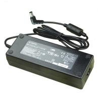 Buy cheap FOR SONY 150W 19.5V 7.7A 6.5*4.4mm from wholesalers