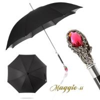 Buy cheap Black straight umbrella ITEM NO:STRAIGHT 151251 from wholesalers