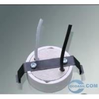 Buy cheap GU24 lamp holder Model No.: CDS241 from wholesalers