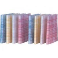 Buy cheap Gridding Series Clear Book from wholesalers