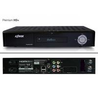Buy cheap Azbox HD Premium Plus satellite receiver from wholesalers
